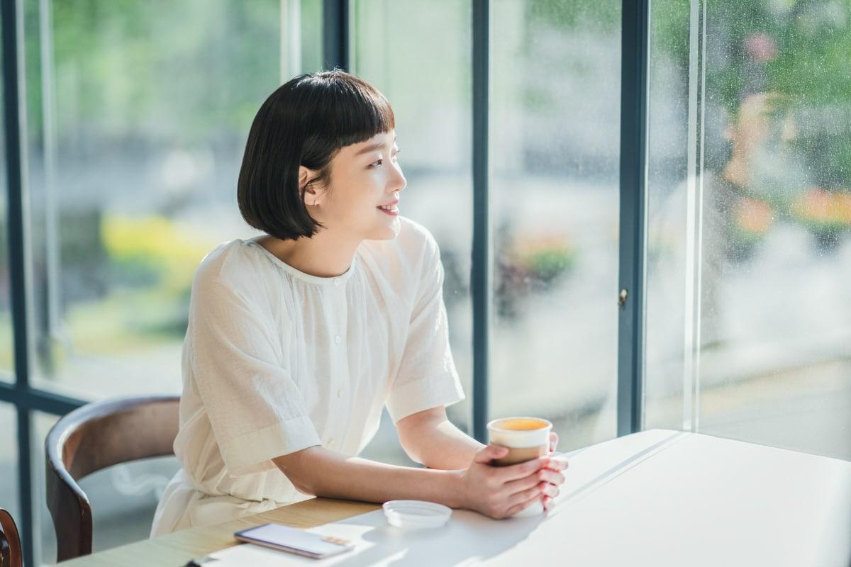 Kim Go-eun Kembali Membintangi Drama Terbaru Yumi's Cells 4
