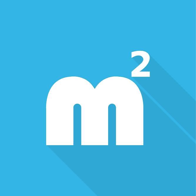 Aplikasi Penghitung Matematika, Tidak Usah Pusing 3