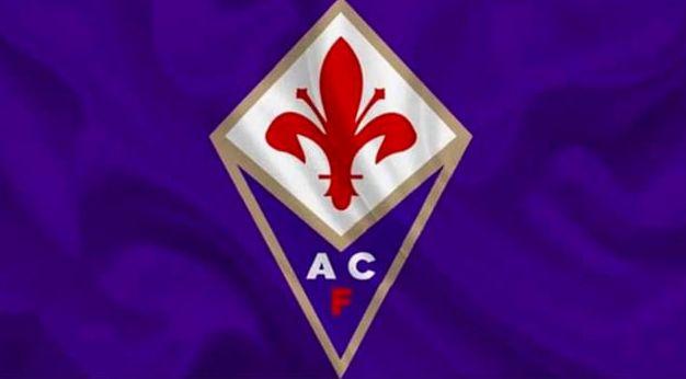 Mengenal Lebih Dekat Klub Fiorentina 3