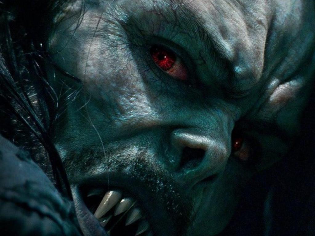 3 Film Horor Mancanegara Yang Akan Tayang Agustus Ini 3