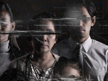 3 Film Horor Indonesia Yang Akan Membuat Dag Dig Dug 6