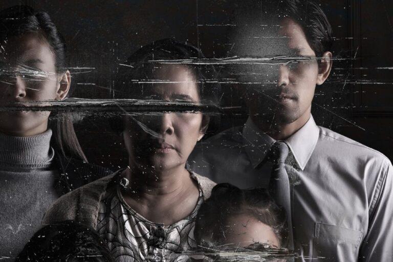 3 Film Horor Indonesia Yang Akan Membuat Dag Dig Dug 1