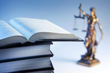 Apa Bedanya Hukum Perdata dengan Hukum Pidana 4