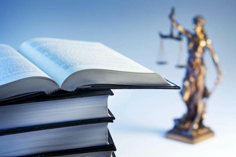 Apa Bedanya Hukum Perdata dengan Hukum Pidana 1