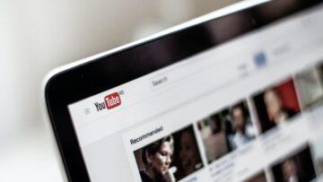 Aplikasi Penting Penunjang Bagi Youtuber Pemula 6