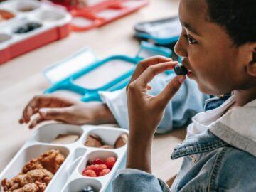7 Jenis Makanan Yang Perlu Dihindari Oleh Penderita Gangguan Ginjal 1