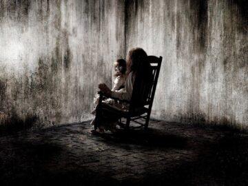 3 Film Horor Mancanegara Yang Akan Tayang Agustus Ini 6