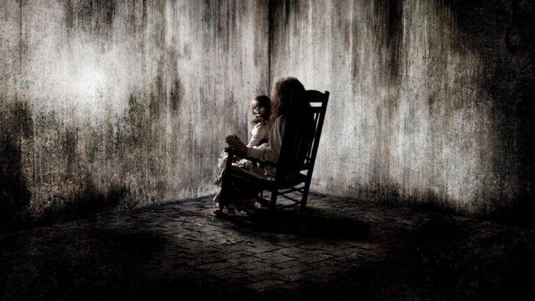 3 Film Horor Mancanegara Yang Akan Tayang Agustus Ini 1