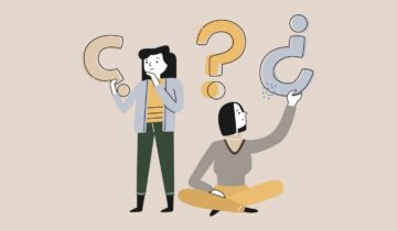 8 Cara untuk Melatih Kemampuan Berpikir Kritis: Solusi Tepat agar Tidak Mudah Termakan Hoax 2