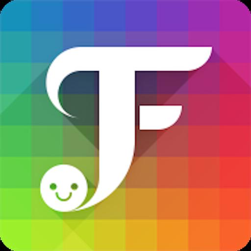 Bagaimana Cara Membuat Tampilan Font Android Kalian Jadi Beda 3