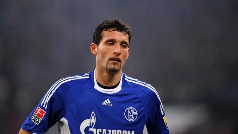 Mengenal Lebih Dekat Klub Schalke 04 6