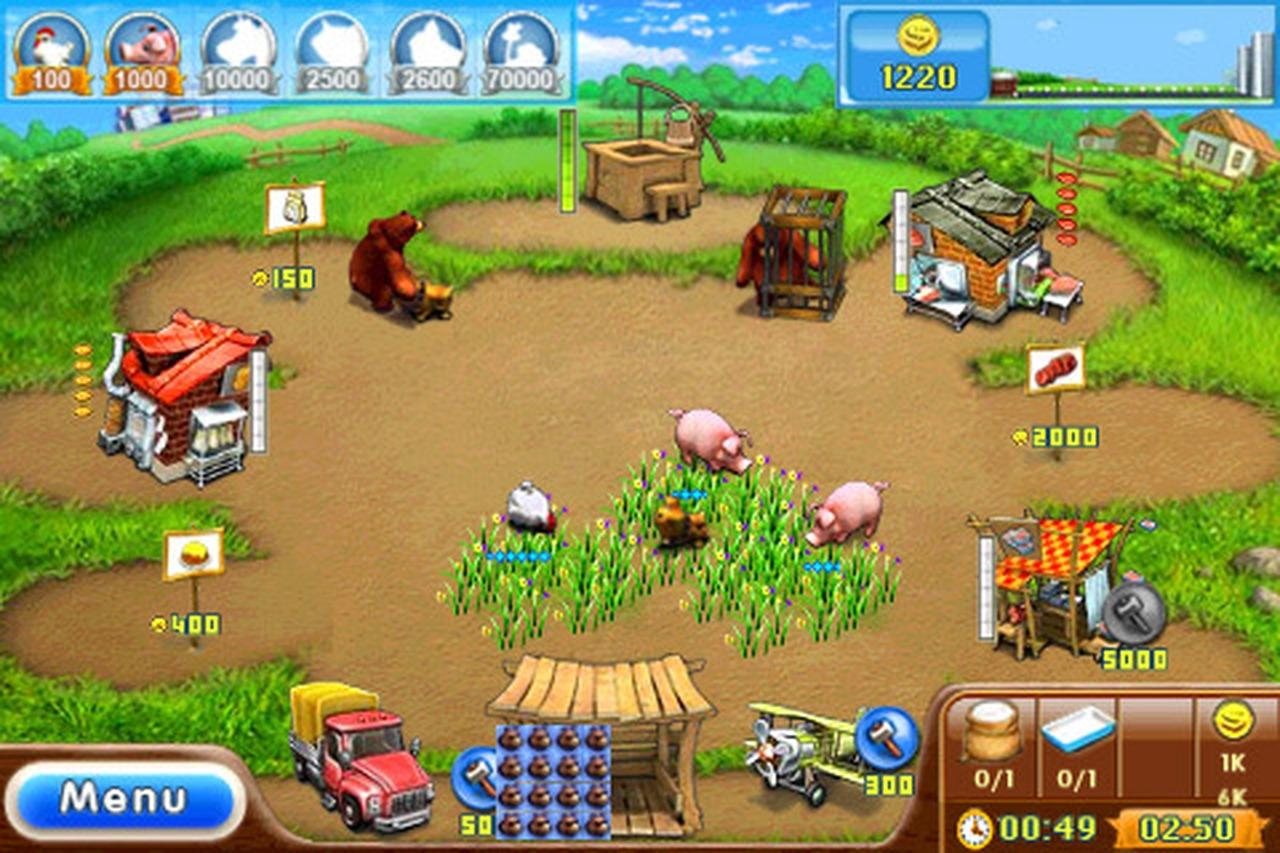 14 Rekomendasi Game Offline PC Seru 10
