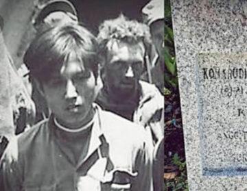 Oppa Korea dalam Perang Mempertahankan Kemerdekaan Indonesia 2