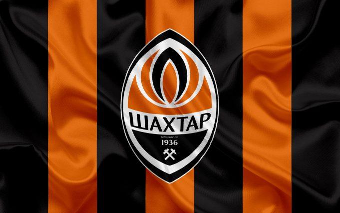 Shakhtar Donetsk, Klub Sepak Bola Kebanggaan Ukraina 4