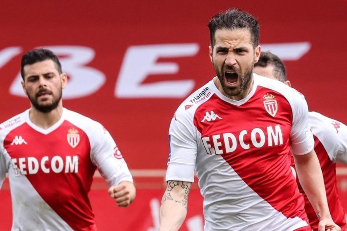 Mengenal Lebih Dekat Klub AS Monaco 4