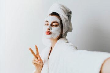 Weekly Skincare Routine Bikin Kulit Lebih Terawat 5