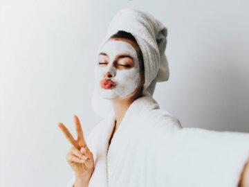 Weekly Skincare Routine Bikin Kulit Lebih Terawat 12
