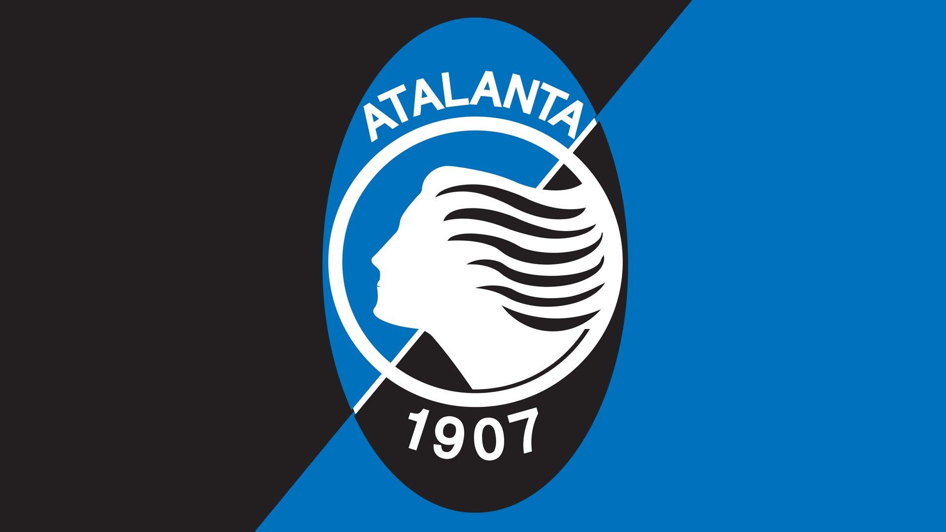 Mengenal Lebih Dekat Klub Atalanta 4