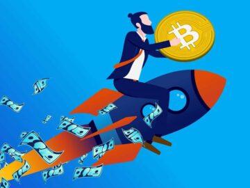 CUAN 1000% dari Bitcoin dalam waktu Sekejap, Apakah Mungkin? 4