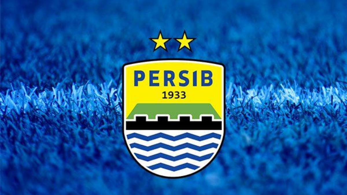 Skuad Pemain Persib Bandung Musim 2021/2022 Bertabur Bintang 3