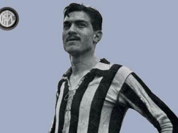 Virgilio Fossati, Kapten Inter Milan & Prajurit Italia yang Gugur pada Perang Dunia I 4