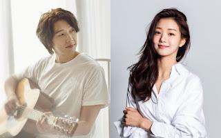 6 Upcoming Drama yang Tayang pada September 2021 8