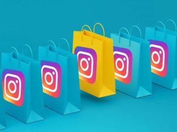 Buat percaya konsumen di instagram 7