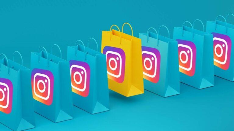 Buat percaya konsumen di instagram 1