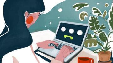 Internet Rumah Terbaik Dan Tercepat Terbaru 14