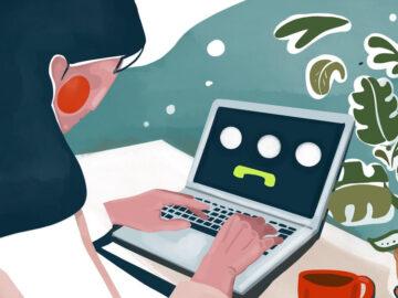 Internet Rumah Terbaik Dan Tercepat Terbaru 6