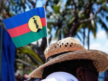 Fakta Negara Kaledonia Baru, 7000 Penduduknya Orang Jawa 8
