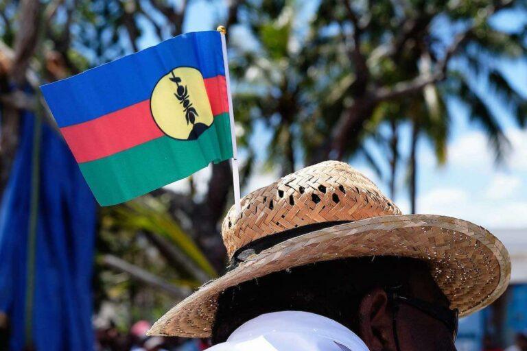 Fakta Negara Kaledonia Baru, 7000 Penduduknya Orang Jawa 1