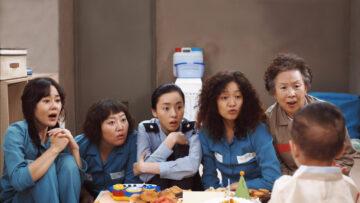 Ngobrak-abrik Suasana Hati, 3 Film yang Jarang Orang Tau 2