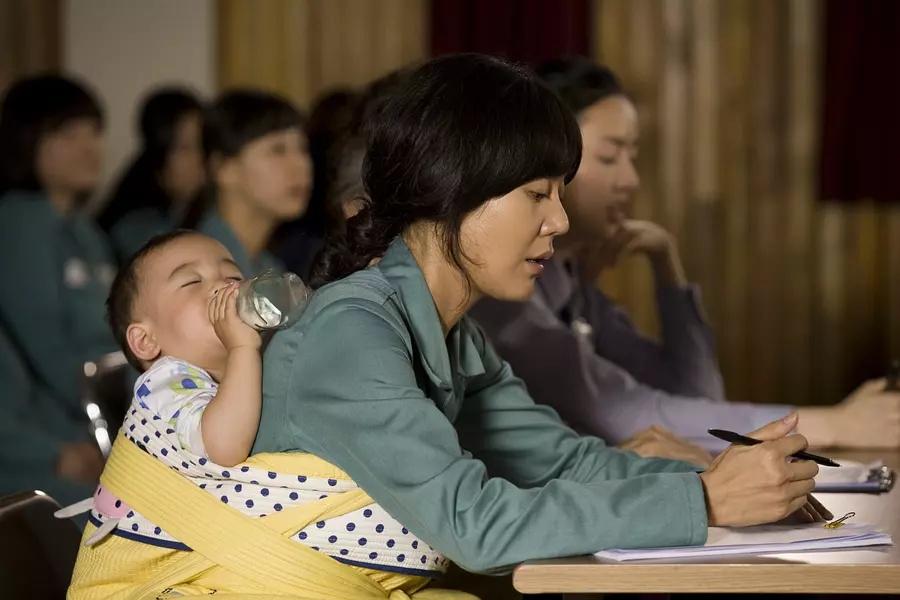Ngobrak-abrik Suasana Hati, 3 Film yang Jarang Orang Tau 4
