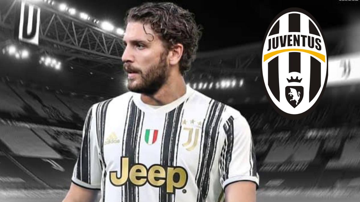 Kisah Locatelli Maestro Italia dan Calon Bintang Juventus 3