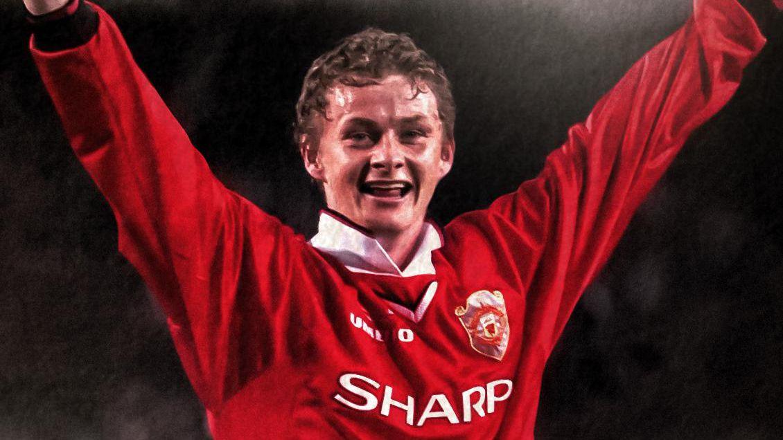 5 Pemain Hebat Manchester United dari Masa ke Masa 4