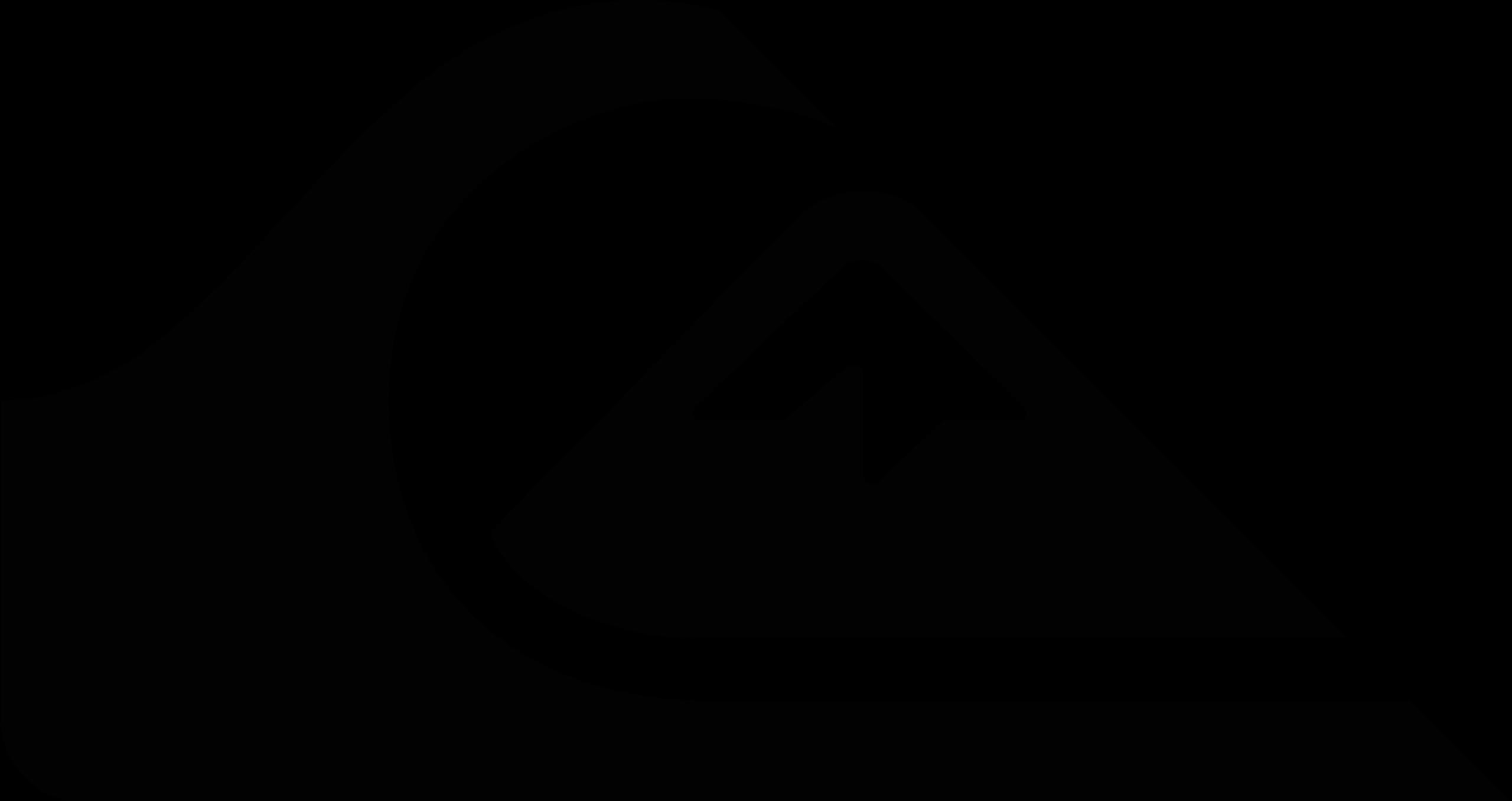 Logo Quiksilver. Sumber gambar: wikimedia.org