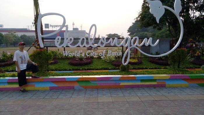 Sejarah Kota Pekalongan Disebut Kota Batik 6