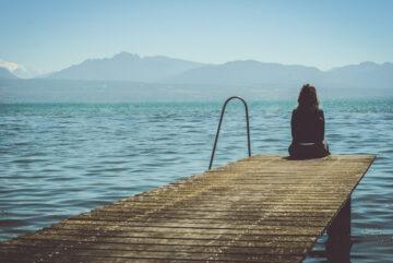 Quarterlife-Crisis: Berdamai dengan Emosi Negatif 14