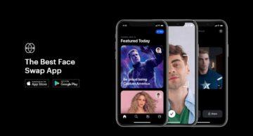 Reface Face Swap: Edit Video Dengan Wajah Kalian 6