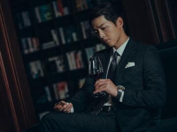 Nonton Drakor Sambil Belajar Hukum dari 3 Serial Drama Korea Ini 18