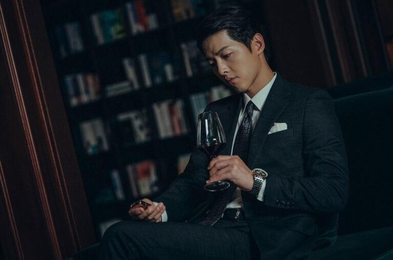 Nonton Drakor Sambil Belajar Hukum dari 3 Serial Drama Korea Ini 1