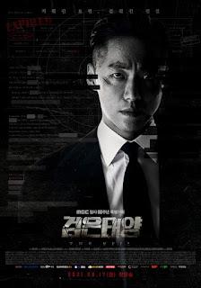 6 Upcoming Drama yang Tayang pada September 2021 5