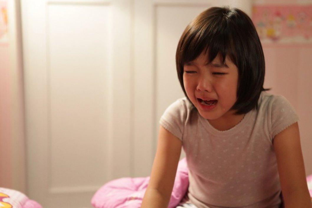 Ngobrak-abrik Suasana Hati, 3 Film yang Jarang Orang Tau 3