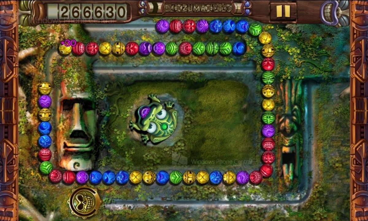 14 Rekomendasi Game Offline PC Seru 12