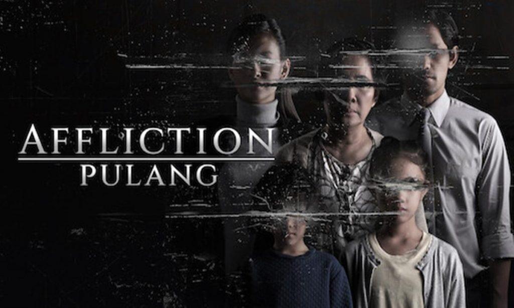 3 Film Horor Indonesia Yang Akan Membuat Dag Dig Dug 4