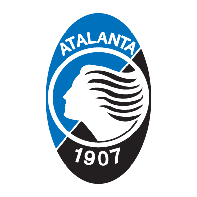 Mengenal Lebih Dekat Klub Atalanta 3