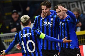 Mengenal Lebih Dekat Klub Atalanta 2