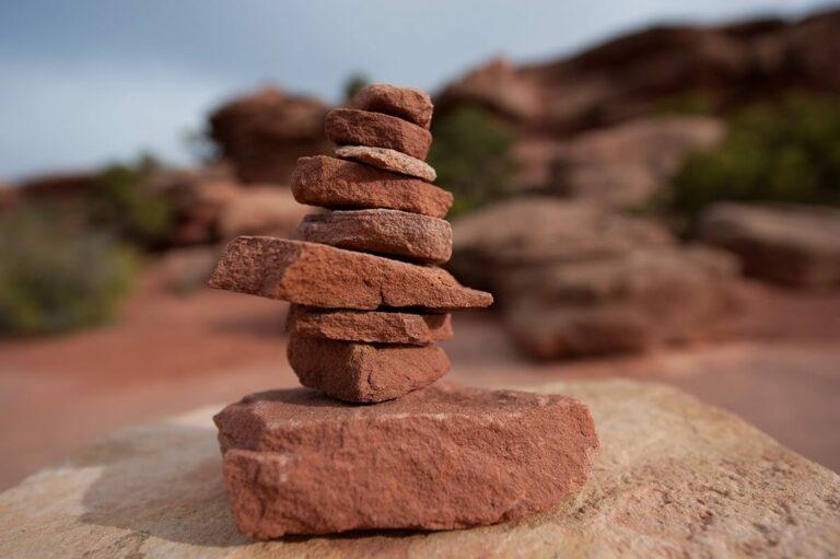Perlu Tahu, Ini Siklus Terbentuknya Batu hingga Jenis-jenisnya 1