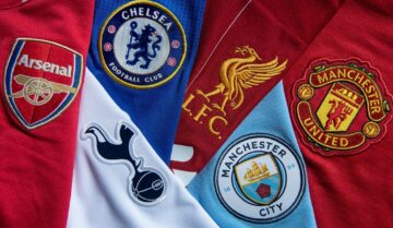 3 Klub Terhebat di Inggris Yang Berawalan Huruf C 8